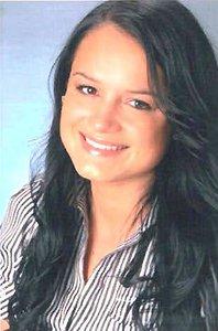 Helena Kessel