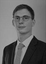 M.Sc. Christopher Jahns