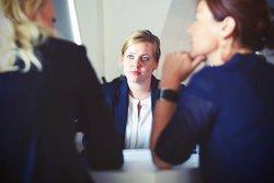 Organizational Behavior - Verhalten in Organisationen (BSc)
