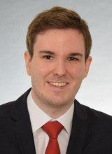 Thorsten Wilhelmi