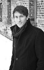 Dr. Klaas Bauermann